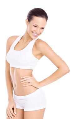 Liposuction Patient Testimonial