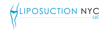 Liposuction NYC - Logo